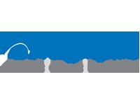 Bridge Plus Company Logo